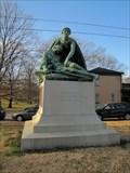 Image for Kiwanis Memorial - Nashville, Tennessee