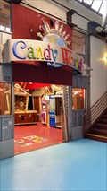 Image for Candy World - Pacific Grove, CA