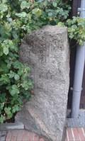Image for Runenstein - Eutin, Germany