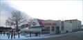 Image for Dairy Queen - Grande Prairie, Alberta