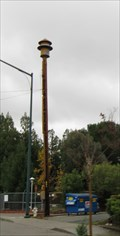 Image for Geary Rd Warning Siren - Walnut Creek, CA