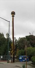 Image for Geary Rd Warning Siren - Walnut Creek, CA