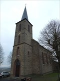 Image for Pfarrkirche St. Stephan, Effelsberg - NRW / Germany