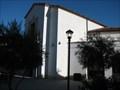 Image for Calabasa Library - Calabasas, CA