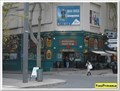 Image for O'Collins Irish Pub - Avignon, France