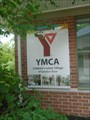 Image for YMCA Childern's Safety Village - London, Ontario