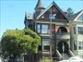 Image for Hippie Temptation House - San Francisco, CA