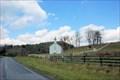Image for Clover Creek Presbyterian Church - Clover Creek, Virginia