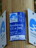 Image for 172 m - Paradiesweg - Polch, RP, Germany
