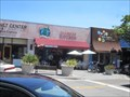 Image for Siamese Kitchen - San Carlos, CA