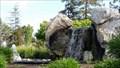 Image for Bordeaux Drive Fountain - Sunnyvale, CA