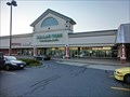 Image for Dollar Tree - Marlborough, MA