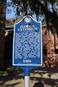 Image for Florida Extension