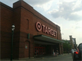Image for Target Store #1253 - The Waterfront - Homestead, Pennsylvania
