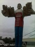 Image for Big John/Little Giant - Carmi, IL