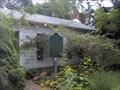 Image for David Simmons House