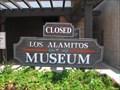 Image for Los Alamitos History Museum - Los Alamitos, CA