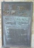 Image for Baker University - Baldwin City, Kansas