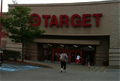 Image for Target Store #1270 - West Mifflin, Pennsylvania