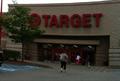 Image for Target Store #1270 - West Mifflin, Pennsylvania