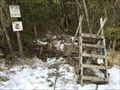 Image for Bruce Trail access point, 12900 6th Line, Halton Hills, Ontario