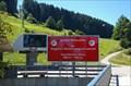 Image for Wintersportgebiet Ofterschwang-Gunzesried - BY, Germany