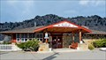 Image for Midway Station - Midway, BC