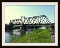 Image for BNSF Nooksack River Bridge — Ferndale, WA