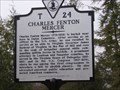 Image for Charles Fenton Mercer