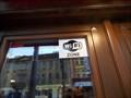 Image for WiFi in Pizza U staré pece - Smíchov, Praha 5, CZ