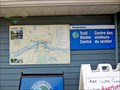 Image for Fredericton Trails Visitor Centre - Fredericton, NB