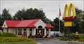 Image for McDonald's - Amherst, VA