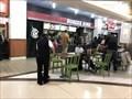 Image for Burger King - ATL Concourse T  - Atlanta, GA