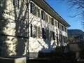 Image for Pfarrhaus - Diegten, BL, Switzerland