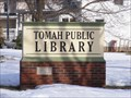 Image for Tomah Public Library - Tomah, WI