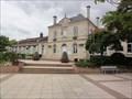 Image for Villers-Saint-Paul, Picardie