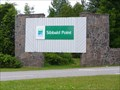 Image for Sibbald Point Provincial Park - Ontario