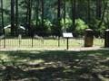 Image for Centenary Site Confederate Cemetery - Jackson, LA