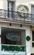 Image for Pharmacie de la Salamandre, Fontainebleau, Seine et Marne, France