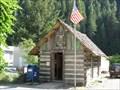 Image for Murray, Idaho 83874