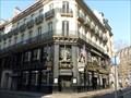 Image for American Dream Restaurant - Paris, France