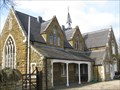 Image for Sywell Church School - Sywell, Northamptonshire, UK