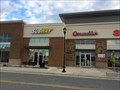 Image for Subway - Merchant Blvd. - Abingdon, MD