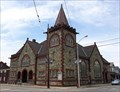Image for First Evangelical Presbyterian Church - East Liverpool, OH