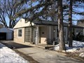 Image for 1621 6th St. S. - Fargo, ND