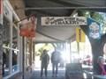 Image for Die Barossa Wurst Haus Bakery - Tanunda - SA - Australia