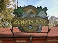 Image for ZOO Plasy - Czech Republic