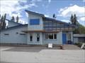 Image for TIC - Northwest Territories -MacKenzie Highway