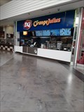 Image for Dairy Queen - Northridge Mall - Salinas, CA