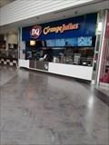 Image for Dairy Queen - Northridge Mall - Salinas, CA